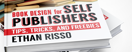 Self Publishers